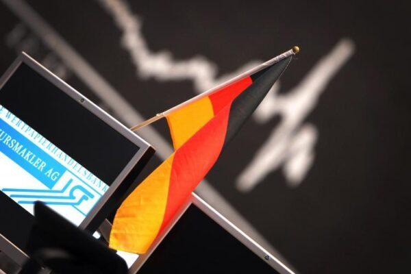 هزینه ها در آلمان