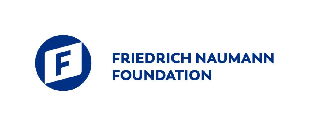بنیاد فریدریش نویمان Friedrich Neumann