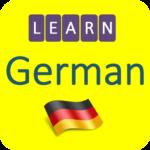 نکات مهم برای یادگیری زبان آلمانی