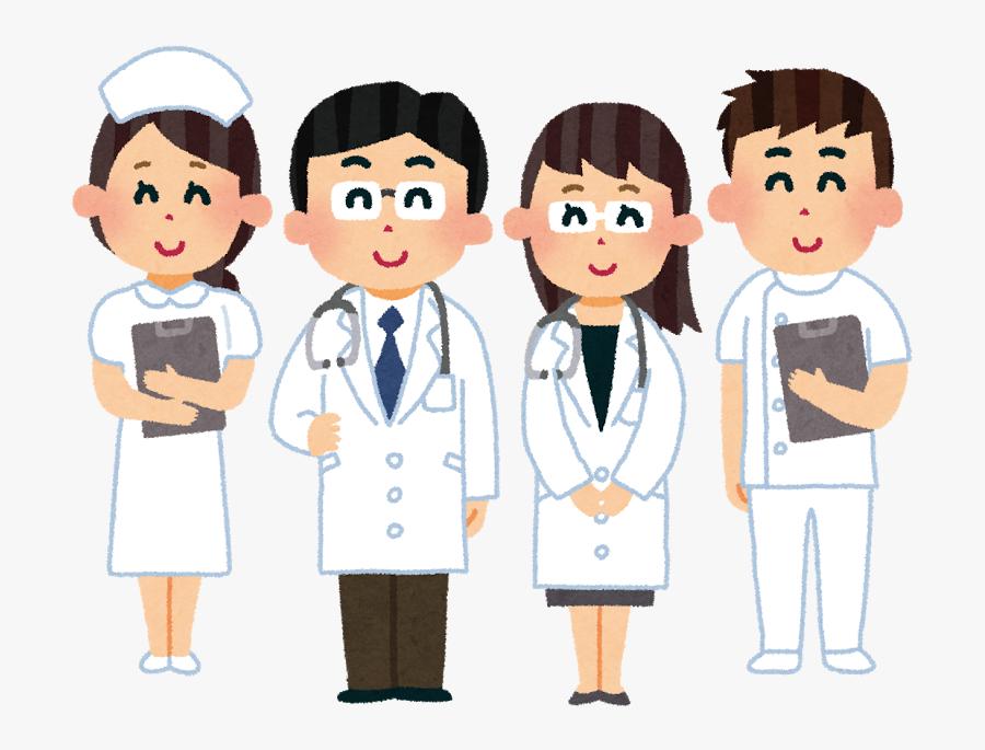 اقامت پزشکان در کشور آلمان