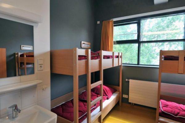 پیدا کردن خانه و خوابگاه در آلمان