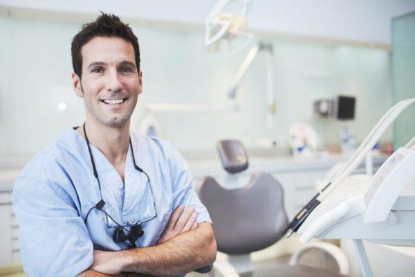 دندانپزشکی برای خارجی ها در آلمان
