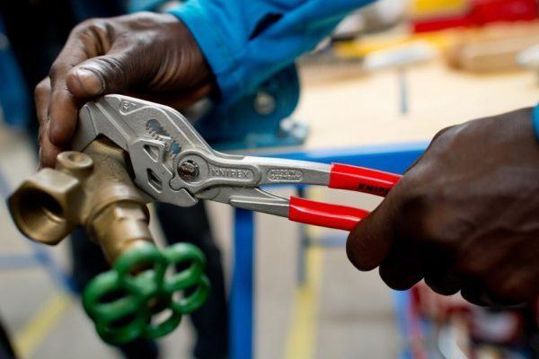 قوانین جدید جذب نیروی کار خارجی در بازار کار آلمان