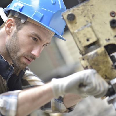 حوزه های کاری نیازمند به نیروی متخصص در آلمان