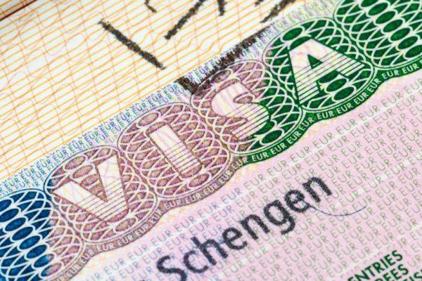 روند دریافت ویزای جستجوی کار آلمان