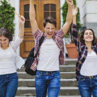 خبری خوش برای دانشجویان ایرانی متقاضی تحصیل در آلمان