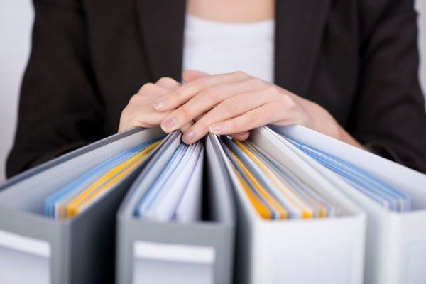 مدارک لازم برای درخواست ویزای جستجوی کار در آلمان