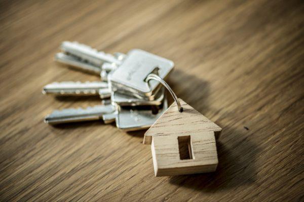 بستن قرارداد اجاره خانه در آلمان