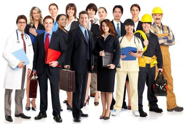 مشاوره در زمینه مهاجرت کاری