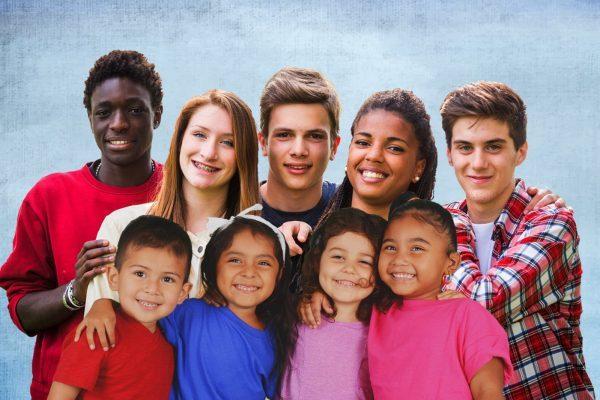 تحصیل دانش آموزای در آلمان