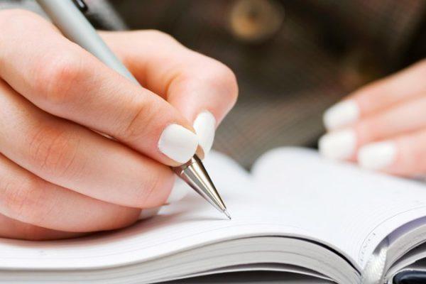 ویزای فرصت مطالعاتی