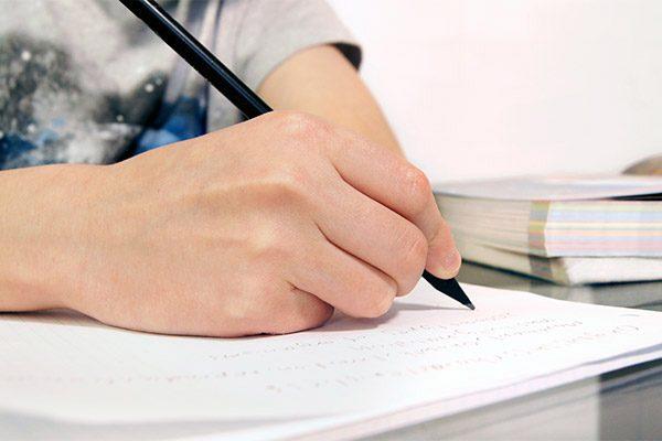 انگیزه نامه یا SOP چیست؟ ( SOP or Motivation Letter )