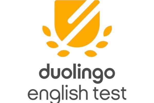 دولینگو
