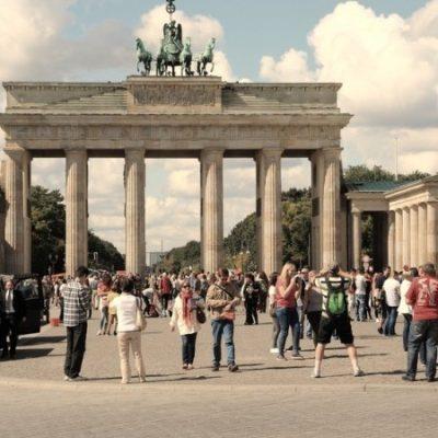 دانستنیهای جالب درباره آلمان