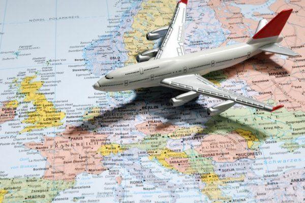 شرایط سفر به آلمان در دوران کرونا